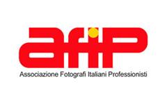 Associazione Fotografi Italiani Professionisti