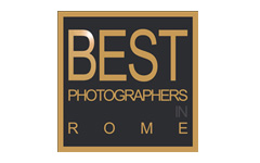 Best Photographers Rome