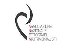 Associazione Nazionale Fotografi Matrimonialisti
