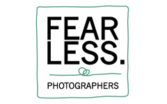 Fear Less Photographers