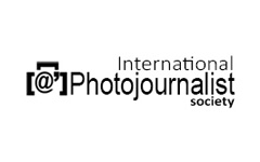 International Photojournalist Society