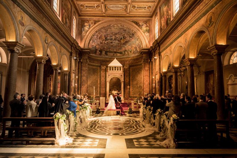 fotografo nozze roma