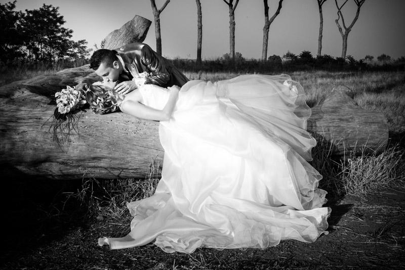 fotografo matrimoni campagna