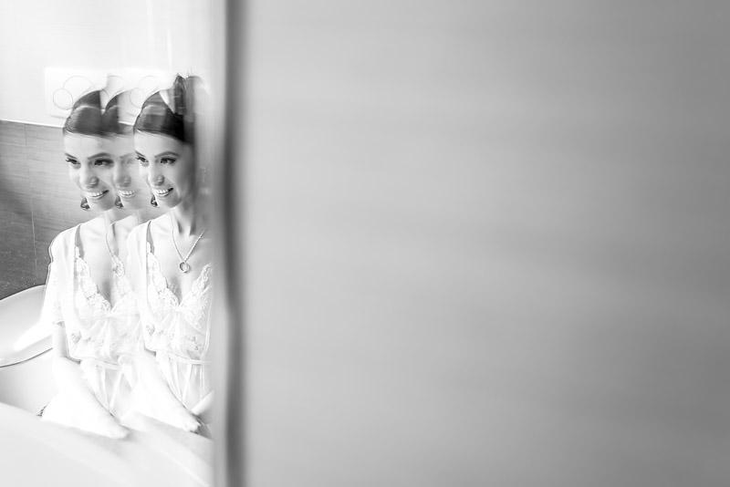 sposa filippina matrimonio a roma