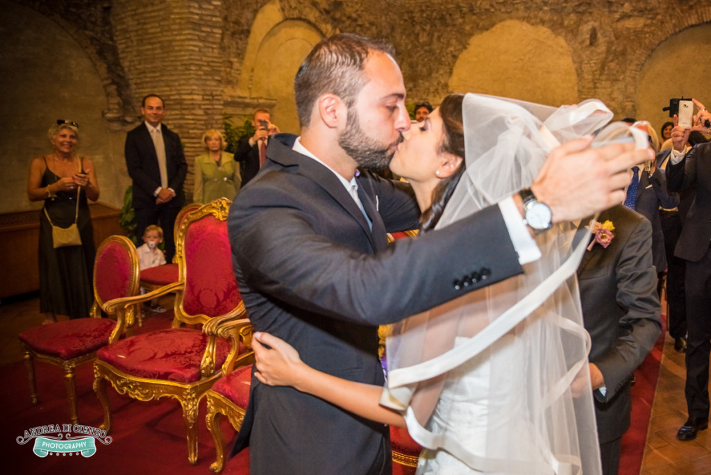 matrimonio-di-emanuela-e-daniele-01-25b