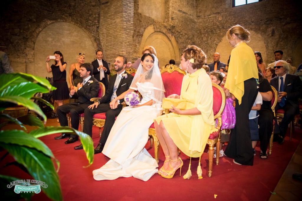 matrimonio-di-emanuela-e-daniele-01-26b