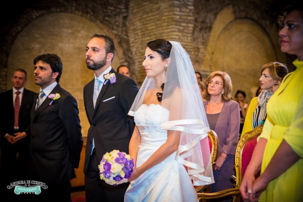 matrimonio-di-emanuela-e-daniele-01-27b
