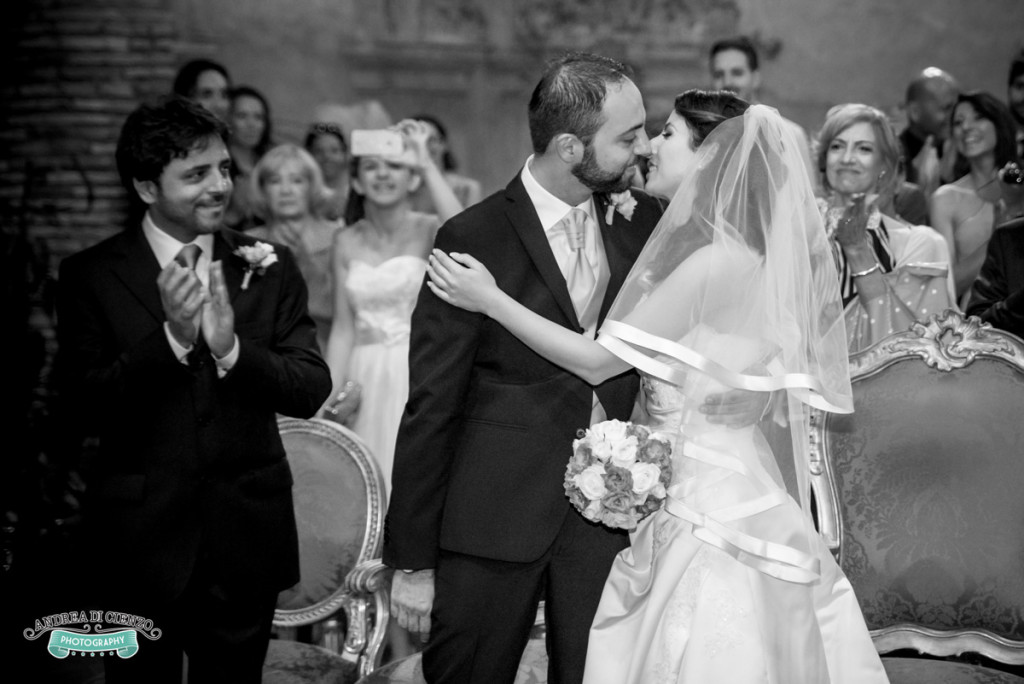matrimonio-di-emanuela-e-daniele-01-28b