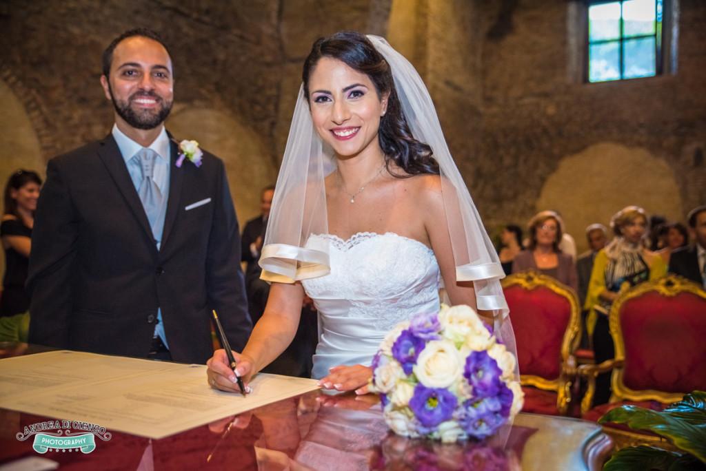 matrimonio-di-emanuela-e-daniele-01-29b