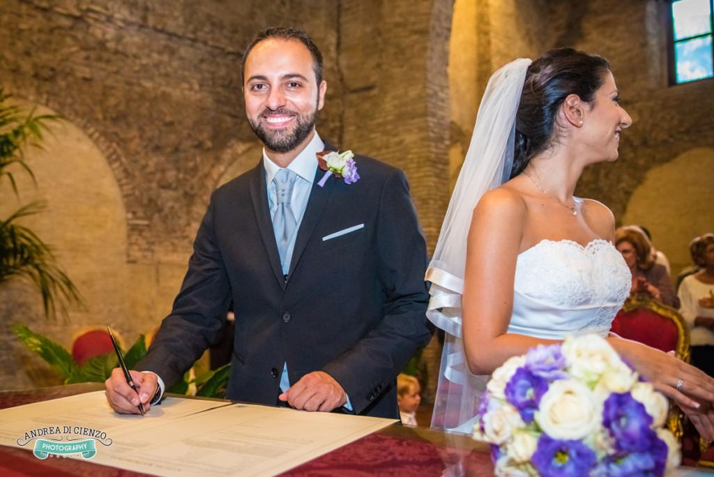 matrimonio-di-emanuela-e-daniele-01-30b