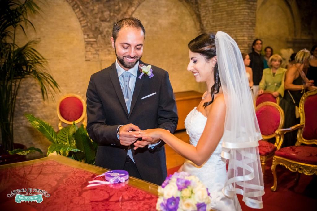 matrimonio-di-emanuela-e-daniele-01-31b