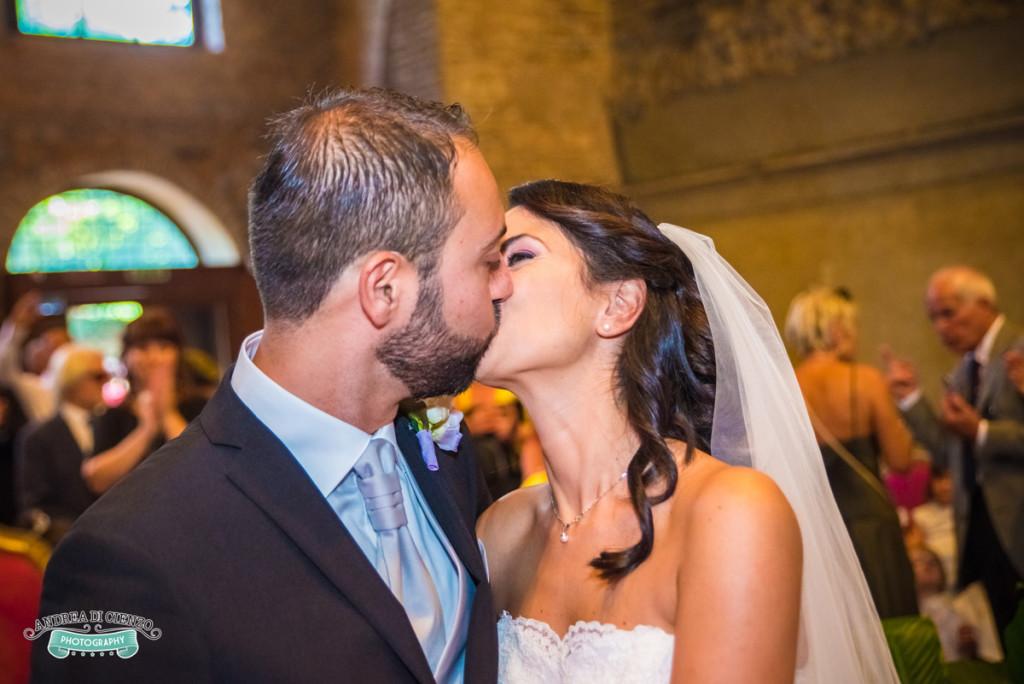matrimonio-di-emanuela-e-daniele-01-32b