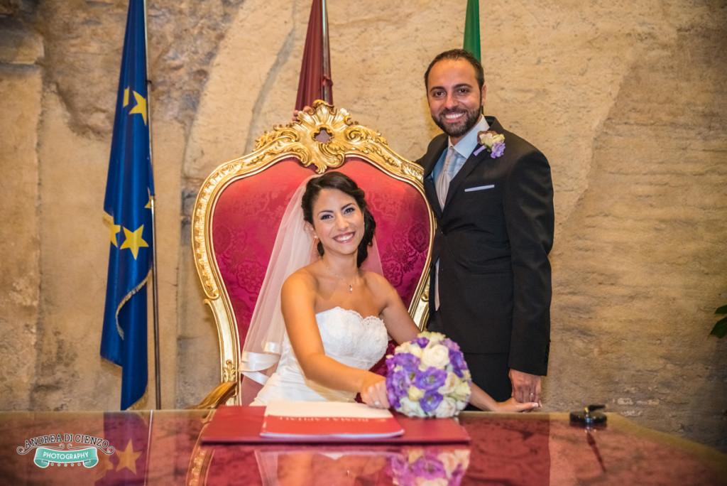 matrimonio-di-emanuela-e-daniele-01-33b