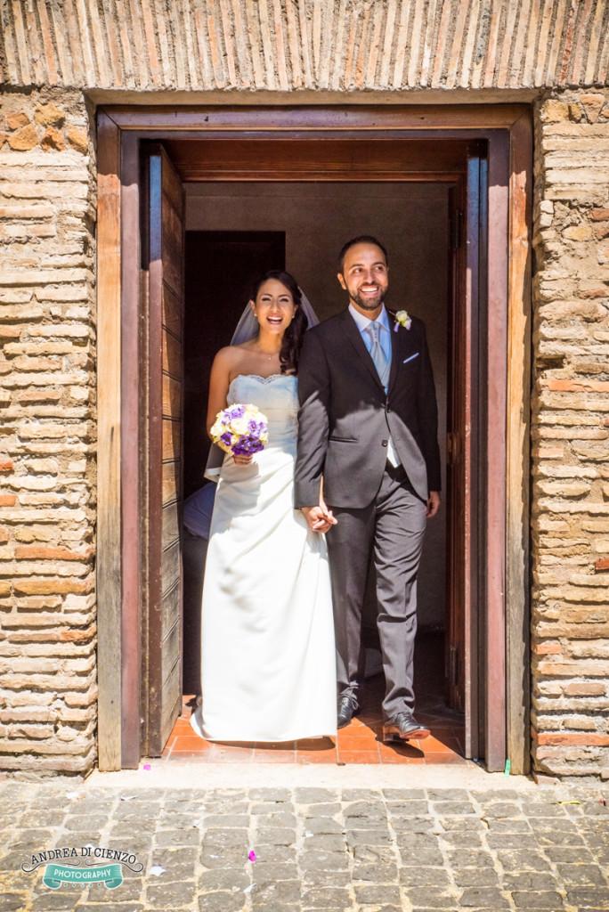 matrimonio-di-emanuela-e-daniele-01-34b