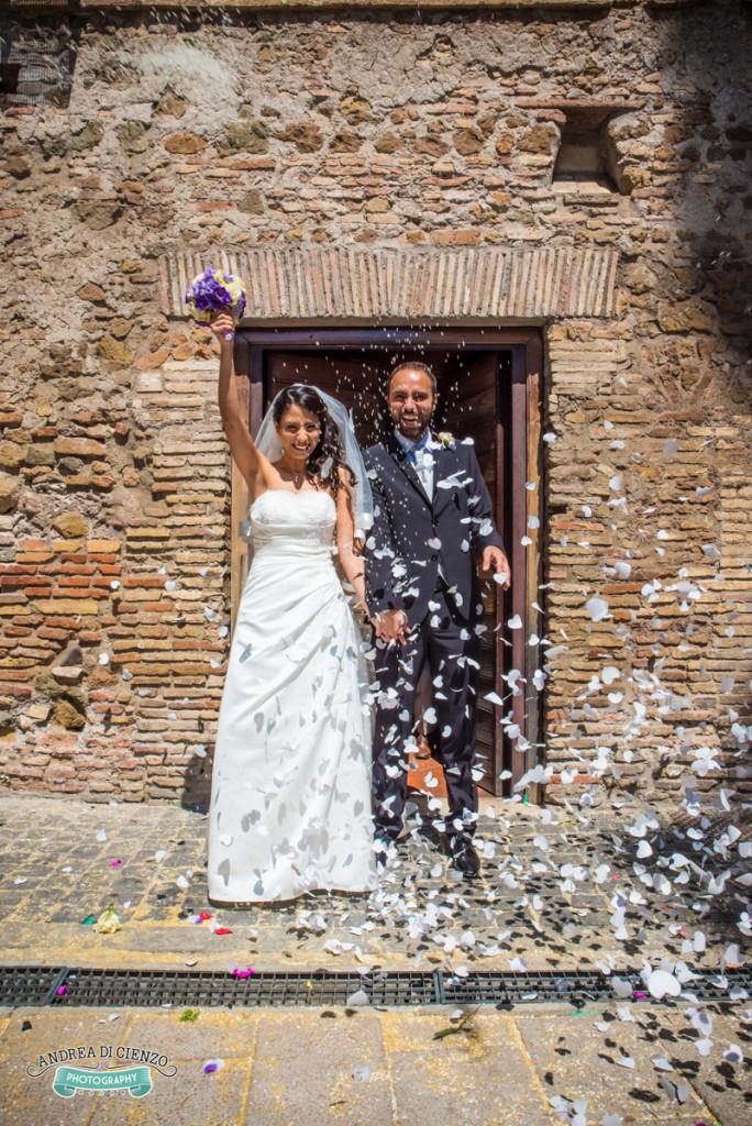 matrimonio-di-emanuela-e-daniele-01-35b