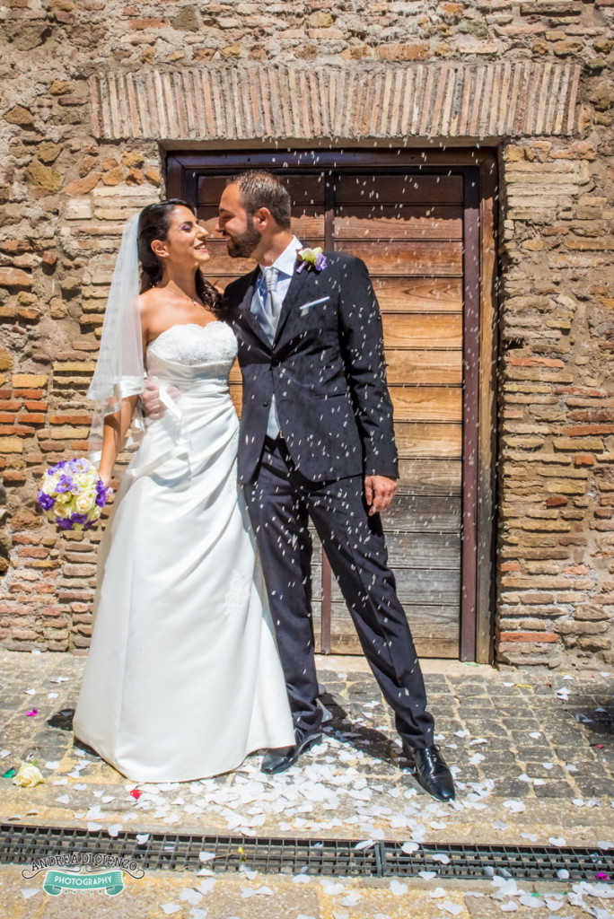 matrimonio-di-emanuela-e-daniele-01-36b