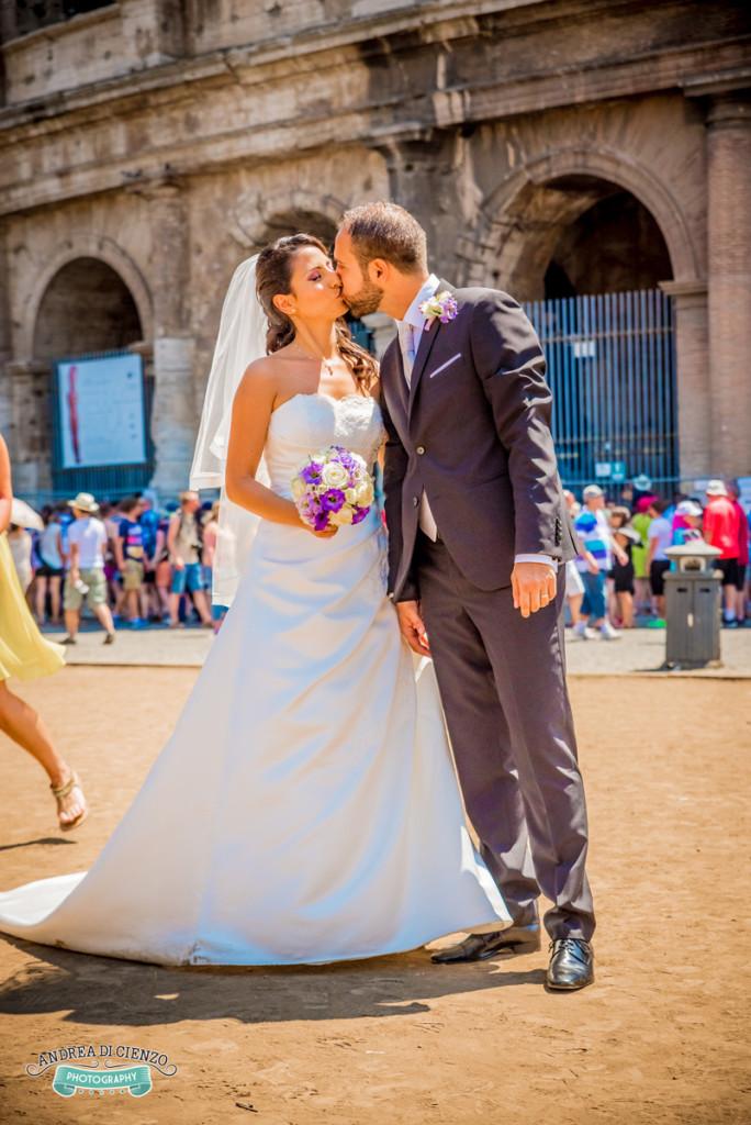 matrimonio-di-emanuela-e-daniele-01-39b