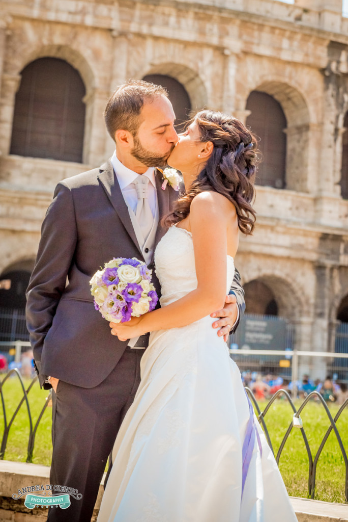 matrimonio-di-emanuela-e-daniele-01-40b