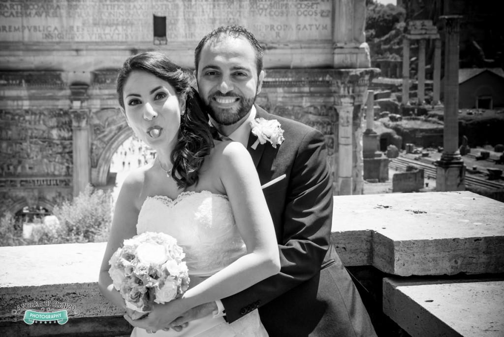 matrimonio-di-emanuela-e-daniele-01-43b