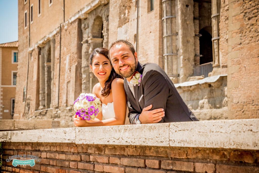 matrimonio-di-emanuela-e-daniele-01-46b