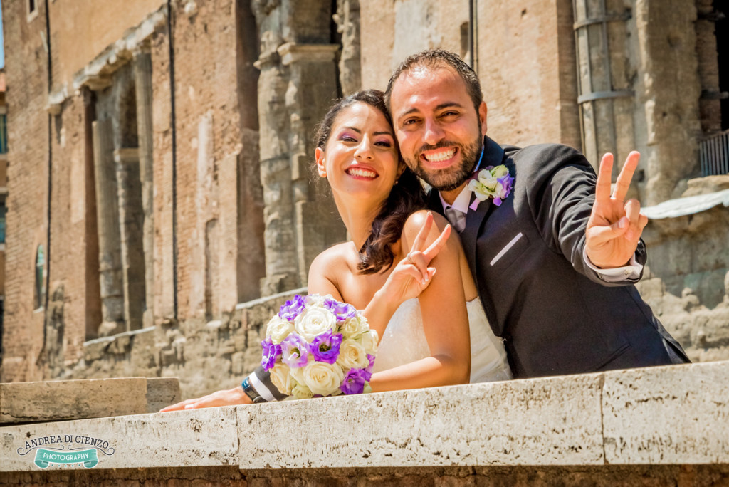 matrimonio-di-emanuela-e-daniele-01-47