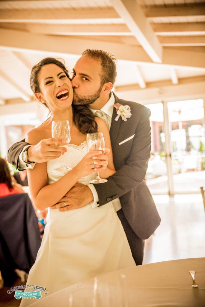 matrimonio-di-emanuela-e-daniele-01-50