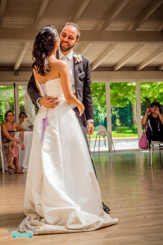 matrimonio-di-emanuela-e-daniele-01-51