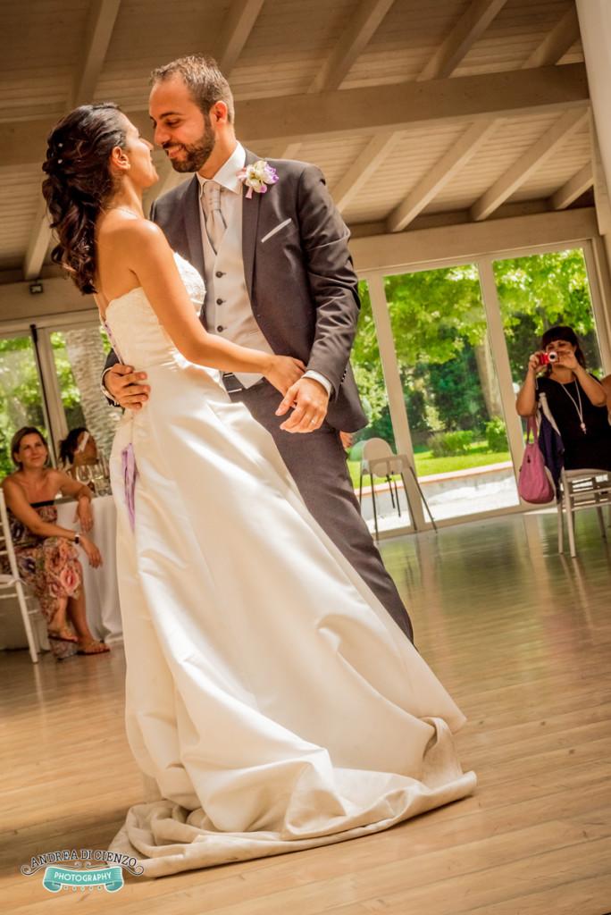matrimonio-di-emanuela-e-daniele-01-52