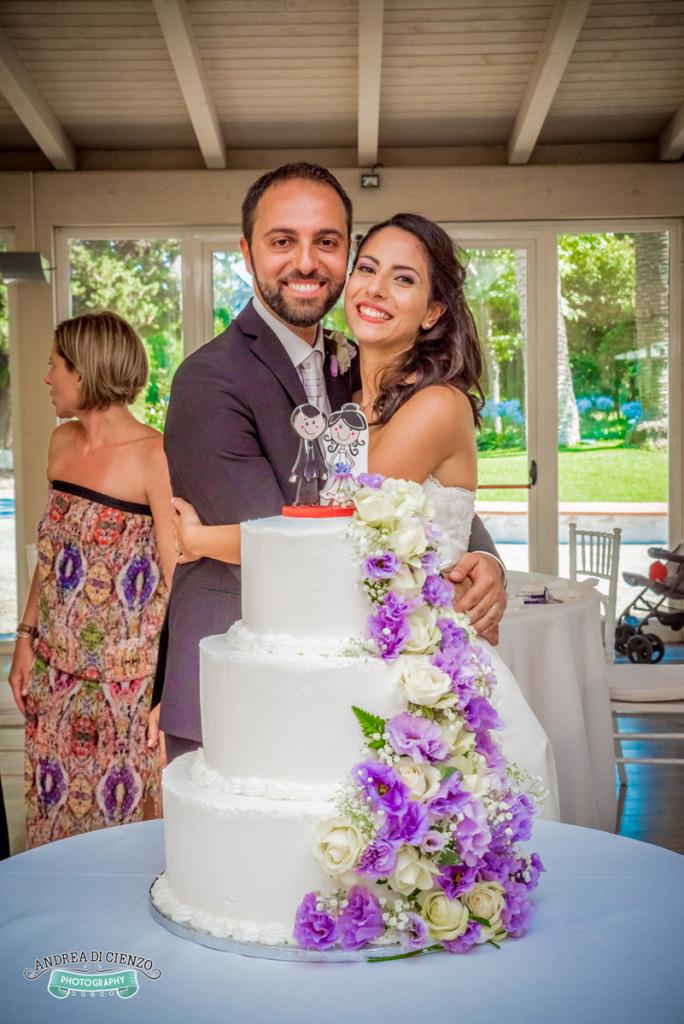 matrimonio-di-emanuela-e-daniele-01-54b