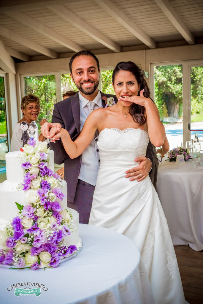 matrimonio-di-emanuela-e-daniele-01-58b