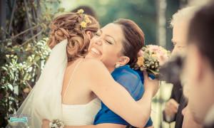 Miglior fotografo per matrimonio Andrea Di Cienzo