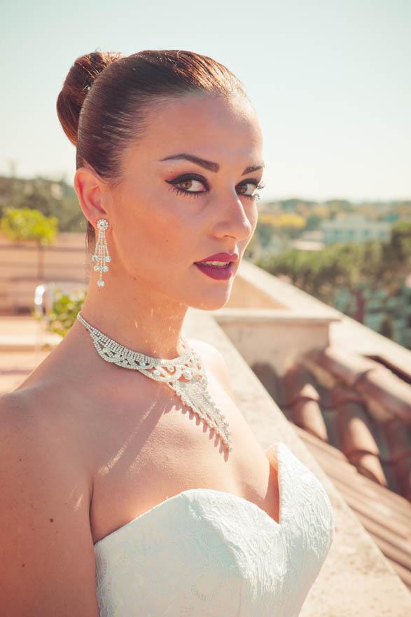 fotografo-matrimonio-roma-1301