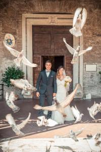 fotografo matrimonio latina 02b
