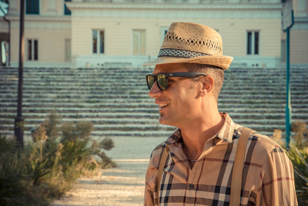 Fotografo Roma-1