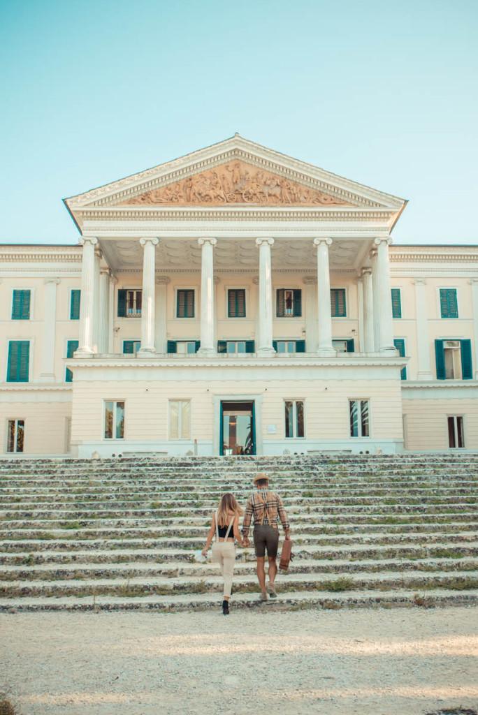 Fotografo Roma-1-11