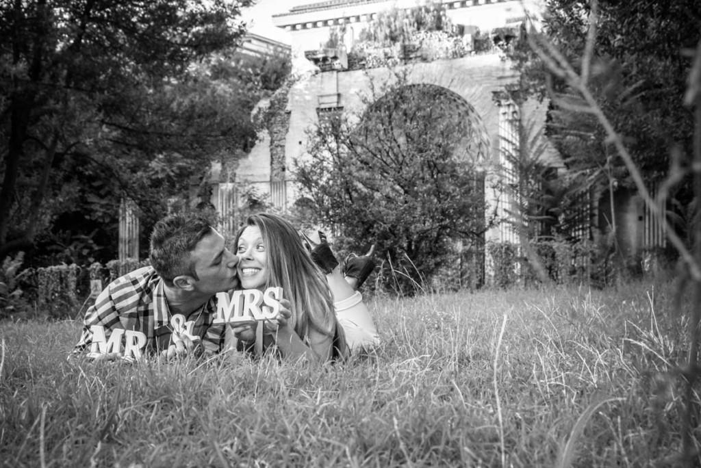 Fotografo Roma-1-133