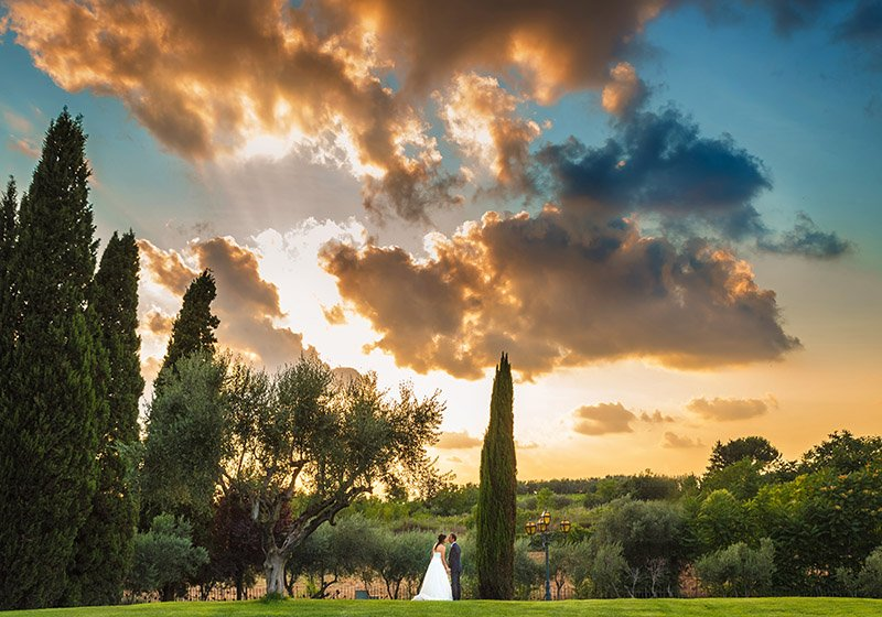fotografo matrimoni roma-1649-2Bb