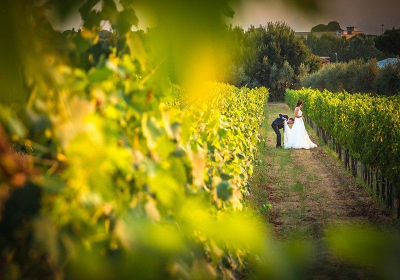 fotografo matrimoni roma-1802b