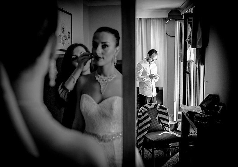 fotografo matrimonio roma-107b