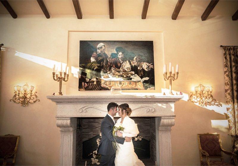 fotografo matrimonio roma-520b