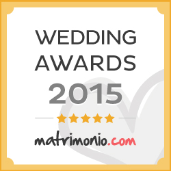 badge-weddingawards_it_IT2015