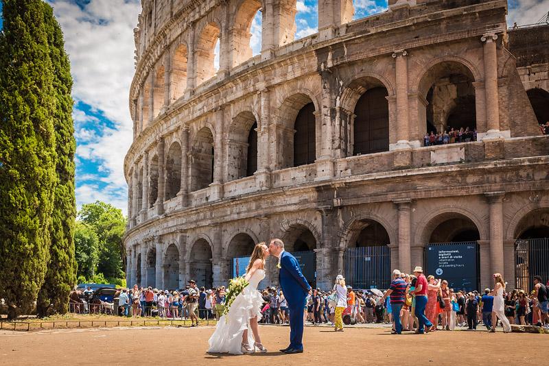 Fotografo Roma -269