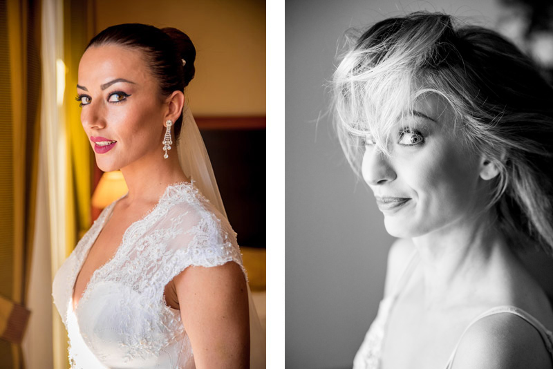 spose più belle a roma