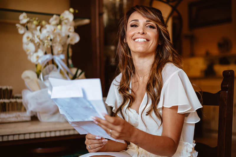 fotografo matrimonio roma nord -1-138