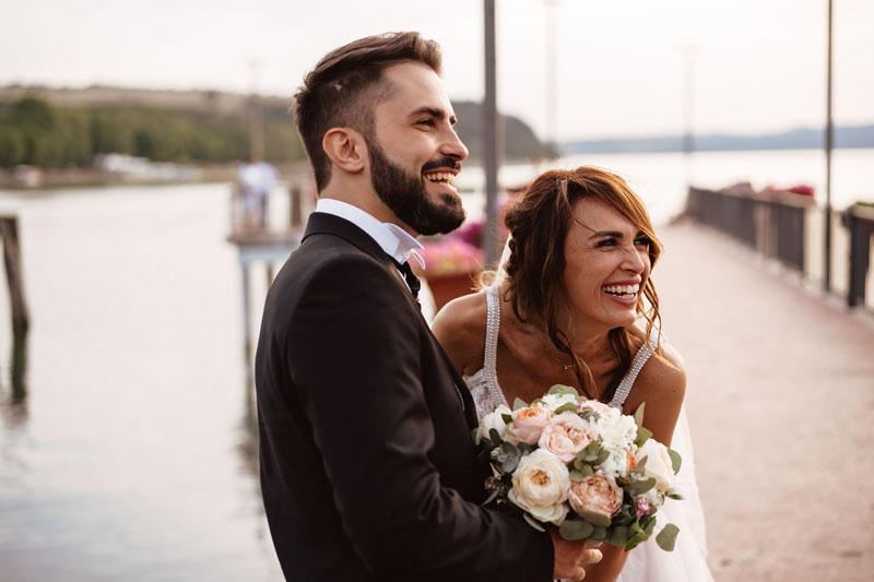 matrimoni roma
